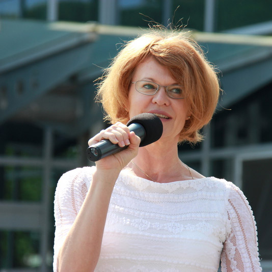 Ksenja Jankovič